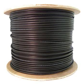 کابل-شبکه-Cat6-SFTP-نگزنس-Outdoor0