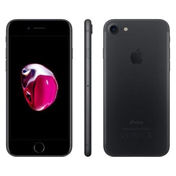 گوشی-موبایل-اپل-مدل-iPhone-7-ظرفیت-128-گیگابایت-مشکی0