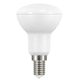 لامپ-ال-ای-دی-6-وات-نور-مدل-R450-مات-سرپیچ-E140