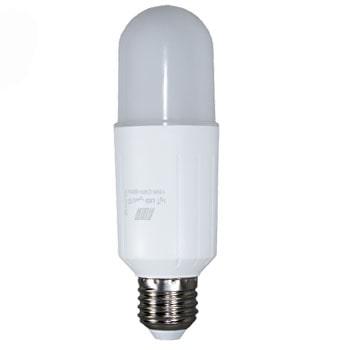 لامپ-ال-ای-دی-12-وات-آوا-مدل-هیراد-سرپیچ-E270