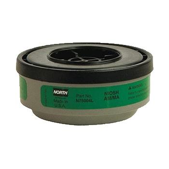 فیلتر-ماسک-هانیول-مدل-N75004L0