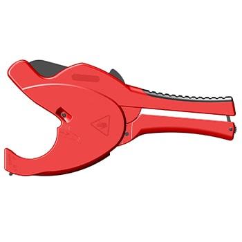 لوله-بر-دستی-زنتن-مدل-1-5063