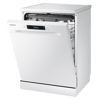 ماشین ظرفشویی سامسونگ مدل D159W