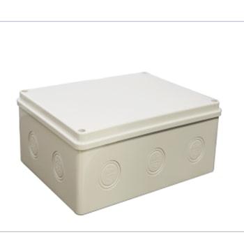 جعبه-تقسیم-8*15*20-روکار-دانوب0