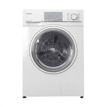ماشین-لباسشویی-8-کیلوگرمی-دوو-مدل-DWK-80110