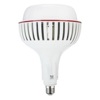 لامپ-ال-ای-دی-60-وات-افراتاب-مدل-AFRA-V2-60W-سرپیچ-E270
