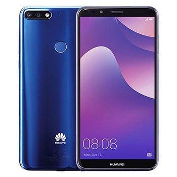 گوشی-موبایل-هوآوی-مدل-Y7-Prime-2018-دو-سیم-کارت-32-گیگابایت0