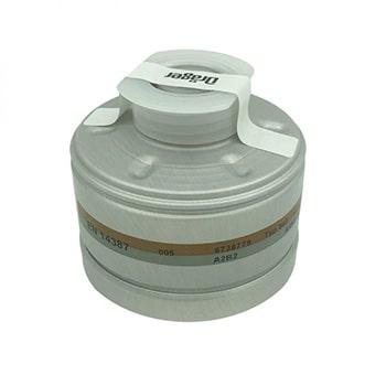 فیلتر-ماسک-دو-حالته-A2B2-دراگر-مدل-RD400