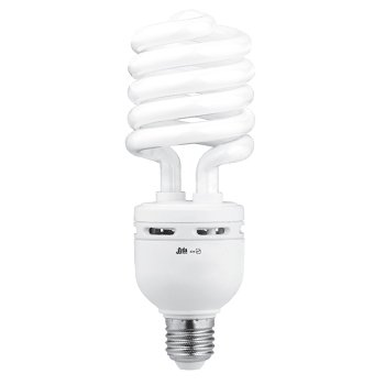 لامپ-کم-مصرف-40-وات-افق-سرپیچ-E270