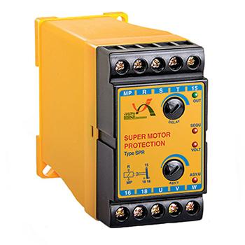 سوپر-کنترل-فاز-برنا-الکترونیک-مدل-SPR0