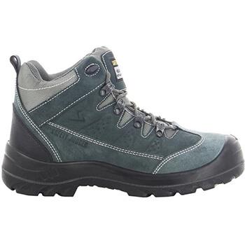 کفش-ایمنی-سیفتی-جاگر-مدل-SATURNUS0