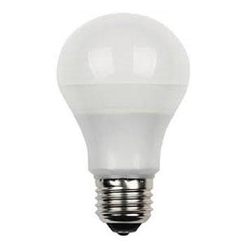 لامپ-فوق-کم-مصرف-حبابی-6-وات-کیهان-مدل-R50-سرپیچ-E140