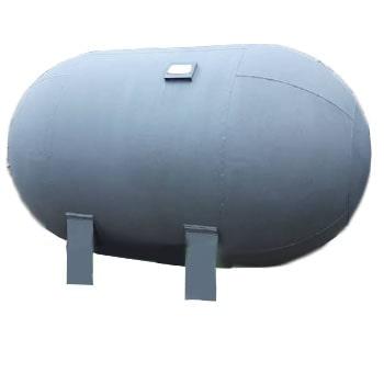مخزن-1000-گالنی-گاز-مایع-LPG0