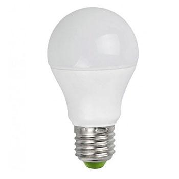 لامپ ال ای دی حبابی 12 وات روژند سرپیچ E27