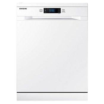 ماشین ظرفشویی سامسونگ مدل DW142W