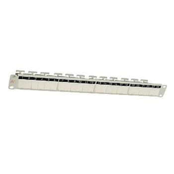پچ-پنل-Cat6-SFTP-نگزنس-24-پورت0