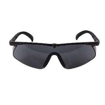 عینک-ایمنی-تری-ام-مدل-Virtua-V80