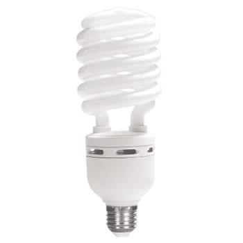 لامپ-کممصرف-40-وات-کیهان-نیم-پیچ-سرپیچ-E270