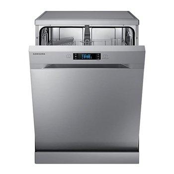 ماشین ظرفشویی سامسونگ مدل DW142STS