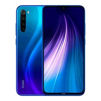 گوشی-موبایل-شیائومی-مدل-Redmi-Note-8-M1908C3JG-دو-سیم-کارت-ظرفیت-128-گیگابایت-آبی0