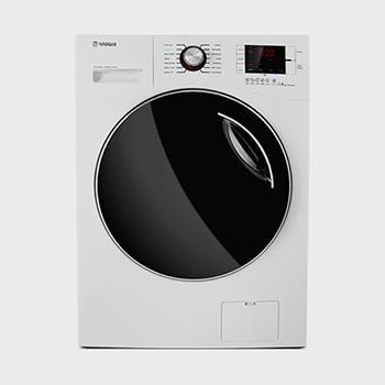 ماشین-لباسشویی-8-کیلوگرمی-اسنوا-مدل--SWD-Octa-C0