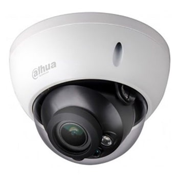 دوربین مداربسته IP دام داهوا مدل DH-IPC-HDBW14B0EP