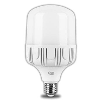 لامپ-ال-ای-دی-استوانه-ای-50-وات-پارس-شعاع-توس-آفتابی-سرپیچ-E270