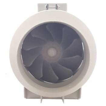 فن-بین-کانالی-دمنده-مناسب-قطر-15-سانتی-متر-مدل-VLN-15C2S-HP0