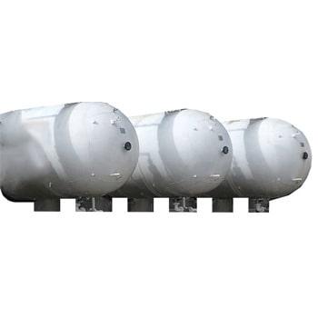 مخزن-3000-گالنی-گاز-مایع-LPG