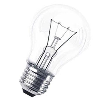 لامپ-رشته-ای-25-وات-نور-سرپیچ-E270