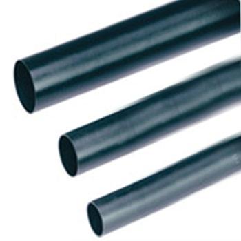 مفصل-حرارتی-12-کیلو-ولت-150-95*1-گالا-آرموردار0