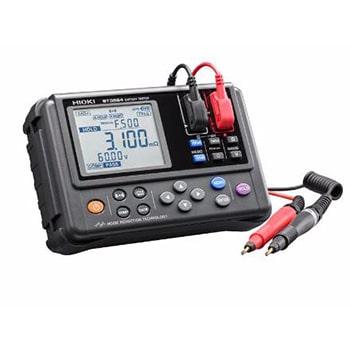 تستر-باتری-هیوکی-مدل-BT35540