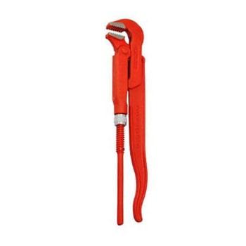 آچار-لوله-گیر-ایران-پتک-مدل-MA-2010-سایز-2-اینچ0
