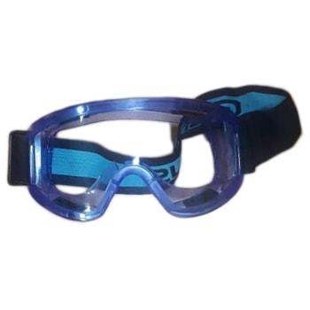 عینک ایمنی ضد بخار جنیوس