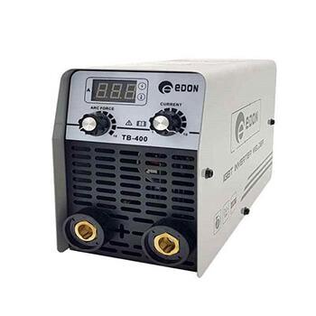 دستگاه-جوش-400-آمپر-ادون-مدل-TB-4000