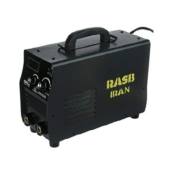 دستگاه-جوش-اینورتر-200-آمپر-رسب-مدل-300S0