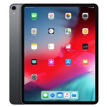 تبلت 9.7 اینچی اپل مدل iPad 2018 WiFi ظرفیت 128 گیگابایت