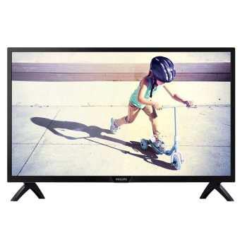 تلویزیون-ال-ای-دی-43-اینچ-فیلیپس-مدل-43PFT40020