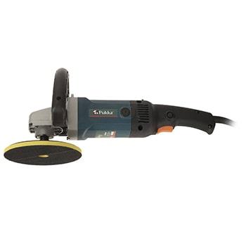دستگاه-پولیش-دیمردار-پوکا-مدل-S18030