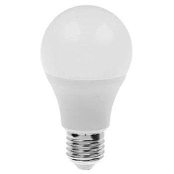 لامپ-ال-ای-دی-حبابی-12-وات-اکو-برایت-سرپیچ-E270