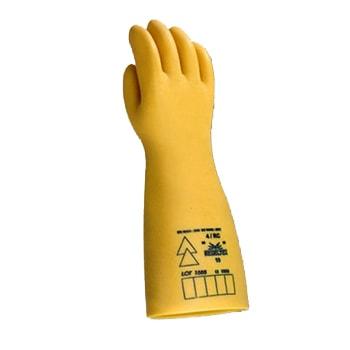 دستکش-عایق-سکورا-کلاس-3-ماکزیمم-ولتاژ-قابل-تحمل-26500-ولت0