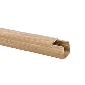 داکت-طرح-چوب-ساده-سوپیتا-2*20