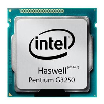 پردازنده-مرکزی-اینتل-مدل-G32500