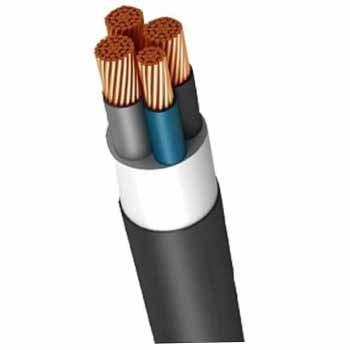 کابل-6*4-مسی-مفتول-پرتو-الکتریک0
