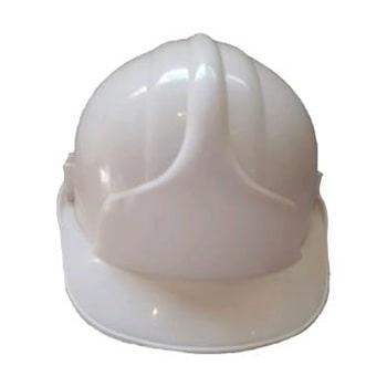 کلاه ایمنی JSP