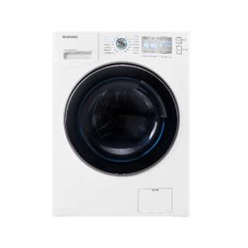 ماشین-لباسشویی-9-کیلوگرمی-دوو-مدل-Dwk-Primo920