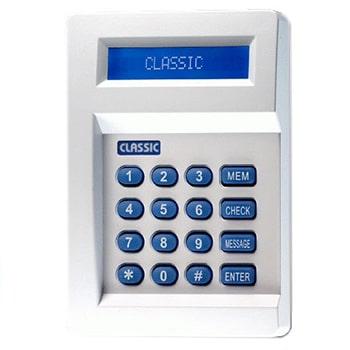 تلفن-کننده-20-حافظه-خودکار-کلاسیک-مدل-Pro0