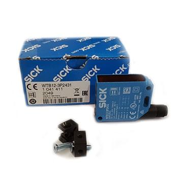 سنسور-نوری-صنعتی-سیک-مدل-WTB12-TP24310