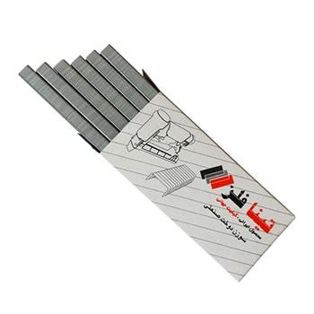 سوزن-منگنه-تینا-فلز-سایز--71/12-بسته-3960-عددی0