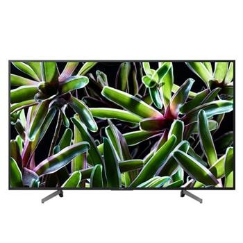 تلویزیون-ال-ای-دی-49-اینچ-سونی-مدل-X7000G0